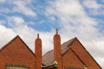 Houtson Roofing Repair
