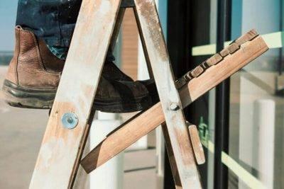 Roofing Repair Expert
