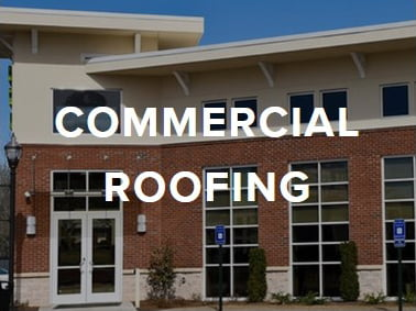 Commercial Roofing banner - Guardian Roofing