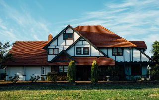 best commercial roofing houston
