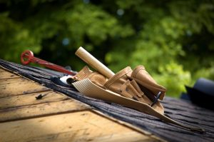 best roofing contractor houston