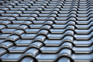 best roofing material in houston