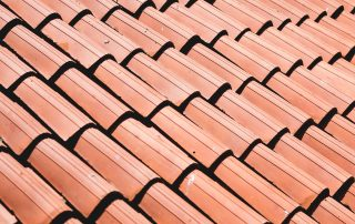 Different Roof Materials To Consider for Commercial Roofing Houston