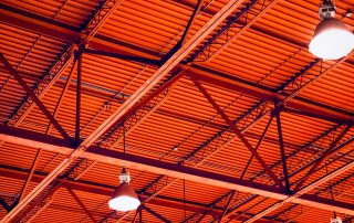 Things To Know About Metal Roofing Houston