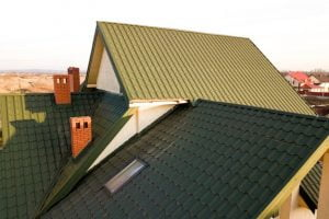 Tomball Residential Roofing company - Guardian Roofing Texas