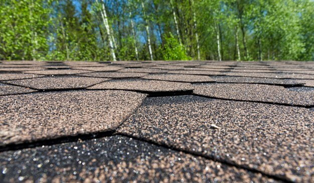 Tomball Roofing company - Guardian Roofing Texas