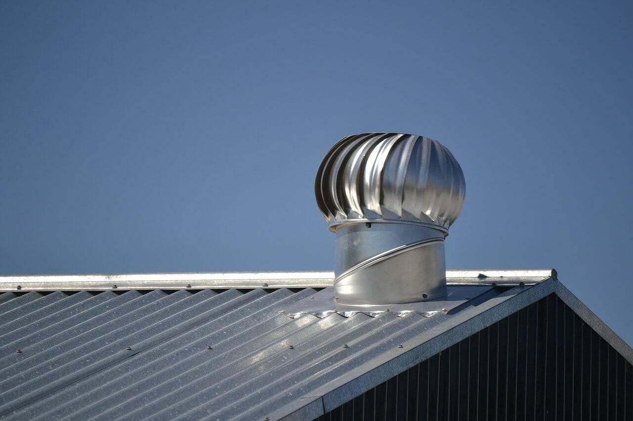 metal roofing houston assists in metal roofing